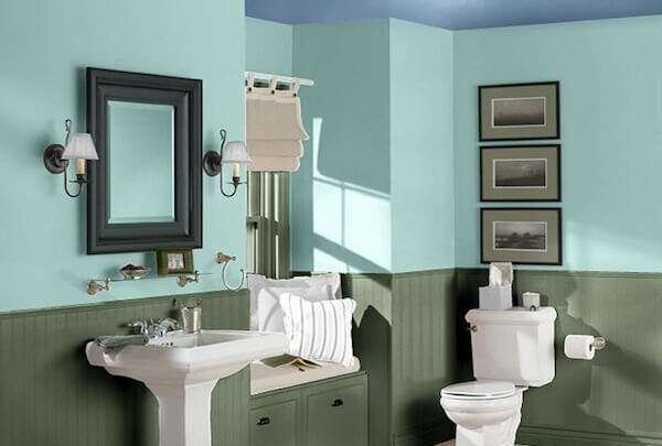 en-guzel-banyo-dekorasyonunda-renk-uyumu