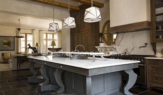 En Güzel bar masalı mutfak modelleri Galeri