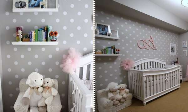 en-guzel-bebek-odasi-dekorasyonu