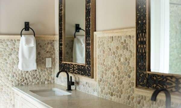 en-guzel-cakil-tasi-rengi-banyo-dekorasyonlari