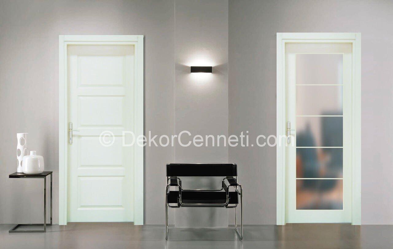 En Güzel cam kapı menteşesi fiyatı Görselleri