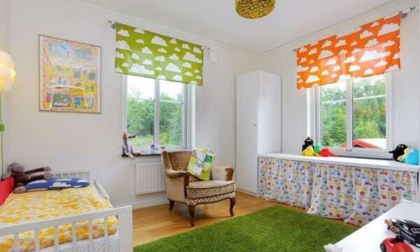 en-guzel-cocuk-odasi-dekorasyon-fikirleri
