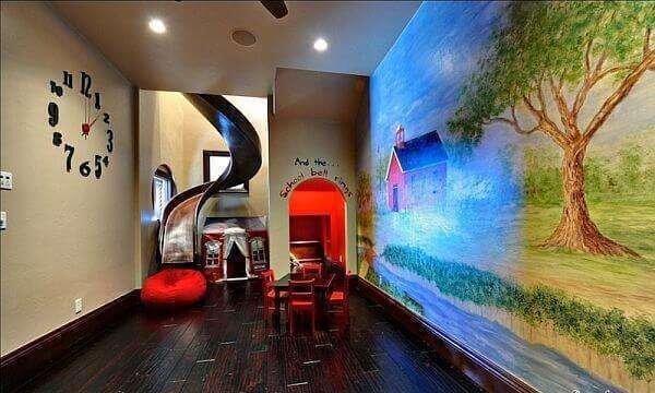 en-guzel-cocuk-odasi-duvar-renkleri