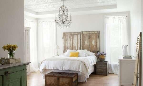 en-guzel-counrty-yatak-odasi-dekorasyonlari-min
