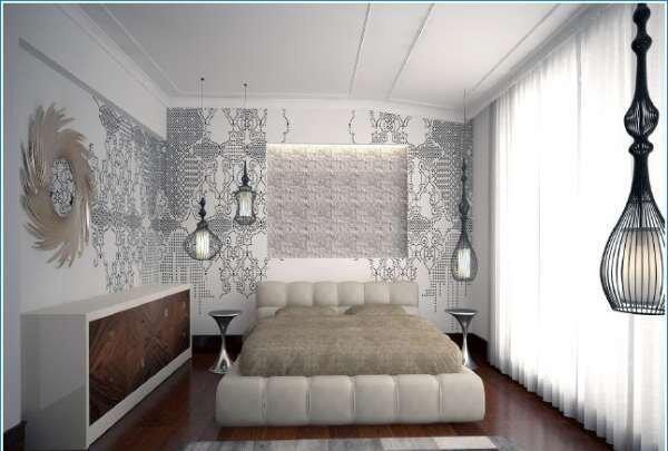 en-guzel-duvar-dekorasyonu