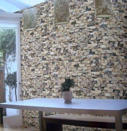 En Güzel duvar kağıdı zeytinburnu Fotoğrafları