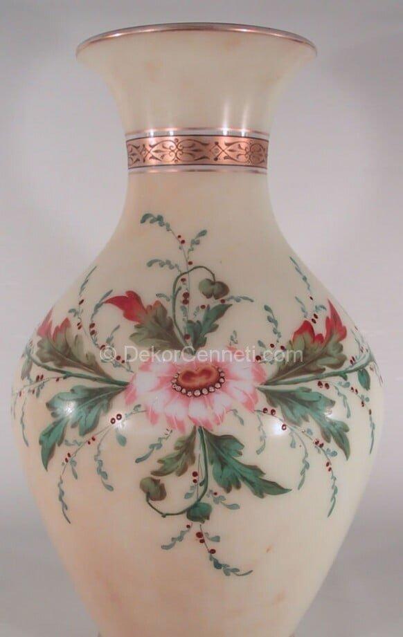 En Güzel el yapımı seramik duvar vazo modelleri Modelleri