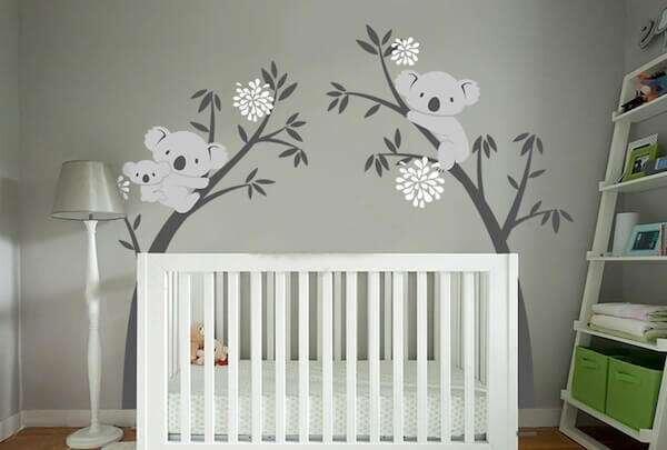 en-guzel-erkek-bebek-odasi-duvar-kagidi-modelleri