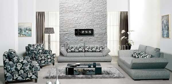 En Güzel gri koltuğa uygun halı Galeri