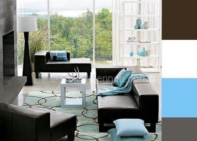 En Güzel gri koltuk ile uyumlu halı Galeri