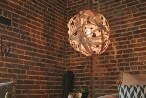 en-guzel-kendin-yap-lambalar
