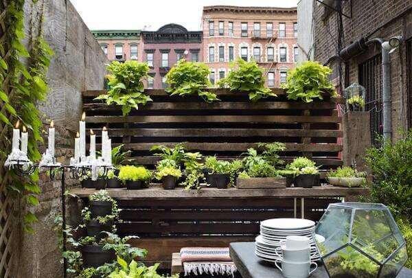 en-guzel-kucuk-balkonlar-icin-kendin-yap-fikirleri