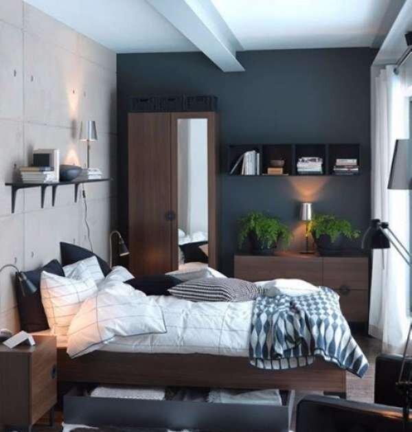 en-guzel-kucuk-yatak-odasi-tasarimlari