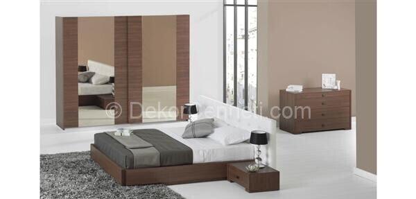 En Güzel lazzoni yatak odası Galerisi