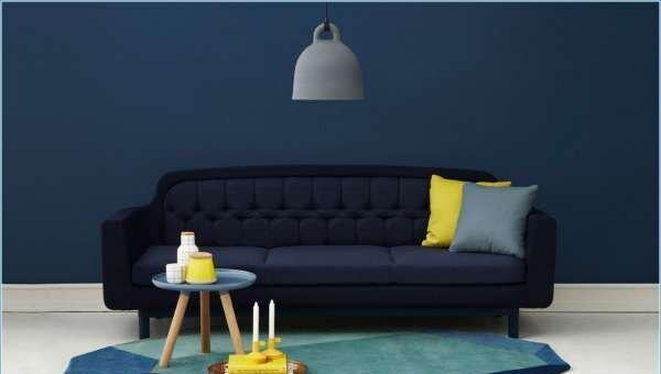 en-guzel-mavi-salon-dekorasyonu