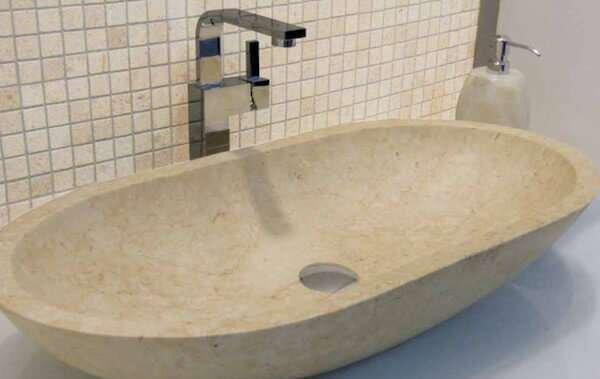 en-guzel-mermer-banyo-aksesuarlari