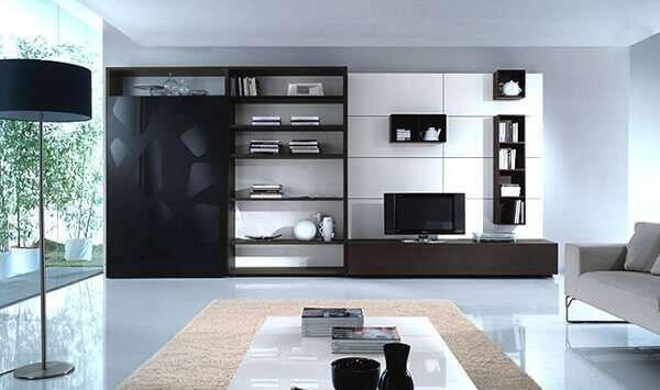 en-guzel-minimalist-dekorasyon-ornekleri