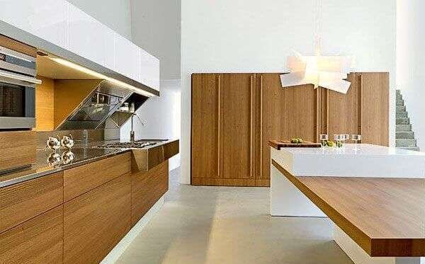 en-guzel-minimalist-mutfak-dekorasyonlari