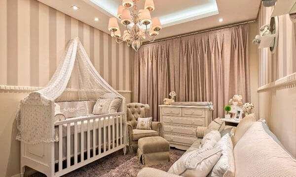 en-guzel-modern-bebek-odasi-dekorasyonu