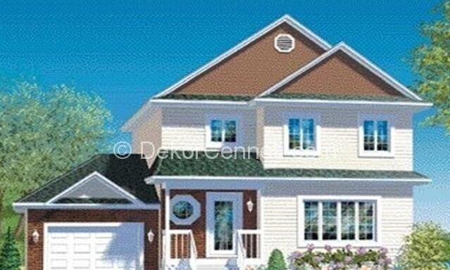 En Güzel müstakil ev fiyatları gaziantep Galeri