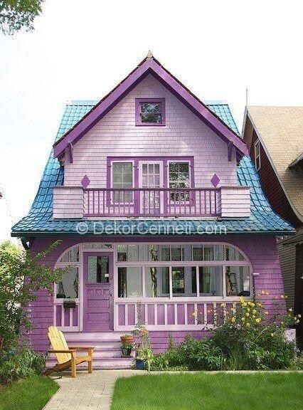 En Güzel müstakil ev satılık balıkesir Modelleri