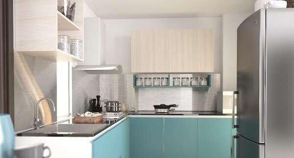 en-guzel-mutfak-dekorasyonlarinda-renk-secimi