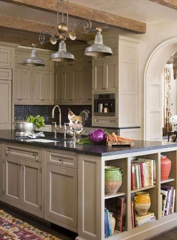 en-guzel-mutfak-dolabi-renkleri