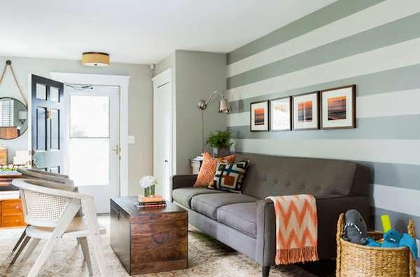 en-guzel-oturma-odasi-duvar-renk-fikirleri