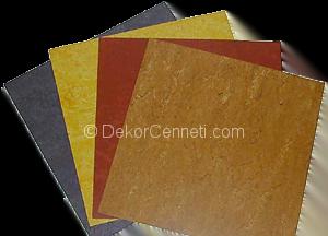 En Güzel pvc / linolyum zemin kaplamaları fiyatları Galeri