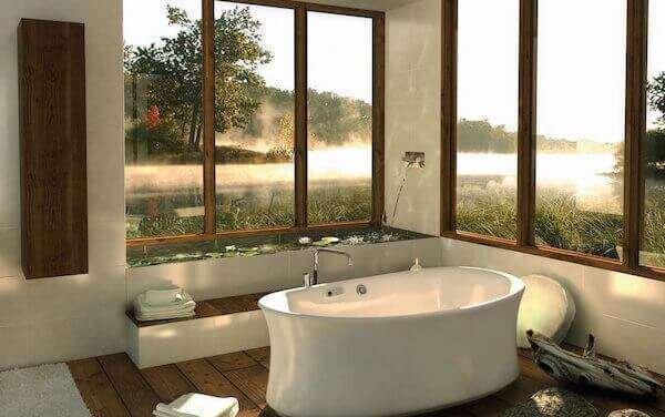 en-guzel-romantik-banyo-modelleri