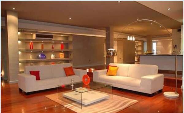 en-guzel-salon-dekorasyonu-modelleri-ornekleri