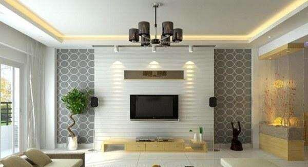 en-guzel-salon-dekorasyonunda-duvar-kaplama