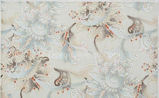 En Güzel sanat halı kilim modelleri Resimleri
