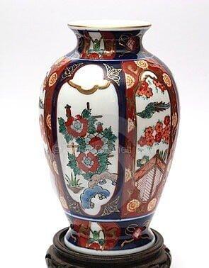 En Güzel seramik vazo fiyatları Galeri