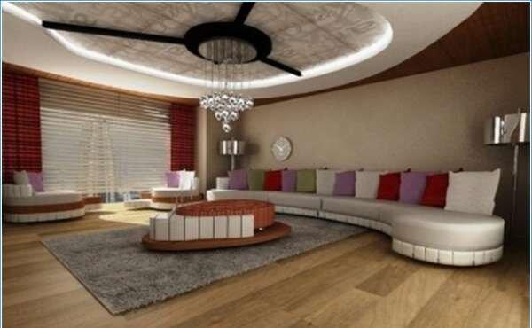en-guzel-ve-modern-salon-dekorasyonu