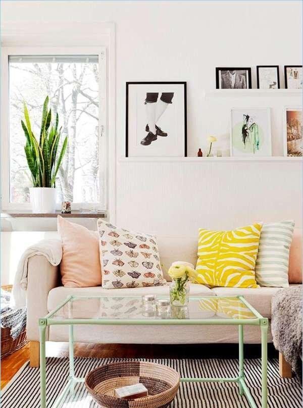 en-guzel-vintage-salon-dekorasyon