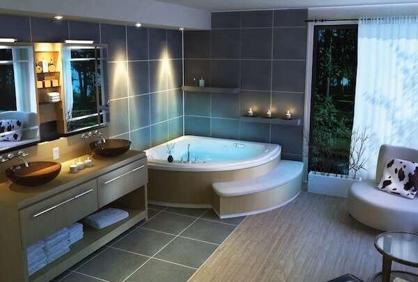 en-havali-banyo-isiklandirmasi-modelleri