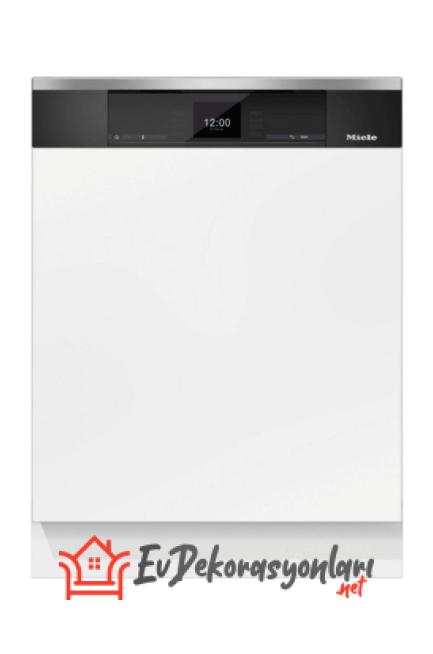 en i̇yi bulaşık makinesi modeli nedir?