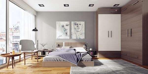 en-konforlu-yatak-odasi-dekorasyonu-nasil-olmali
