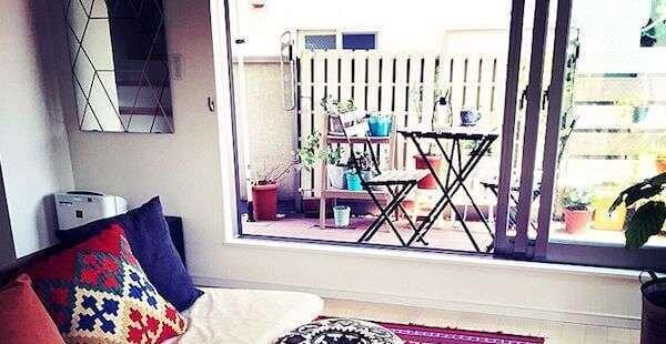 en-kucuk-balkonlar-icin-20-kendin-yap-fikri
