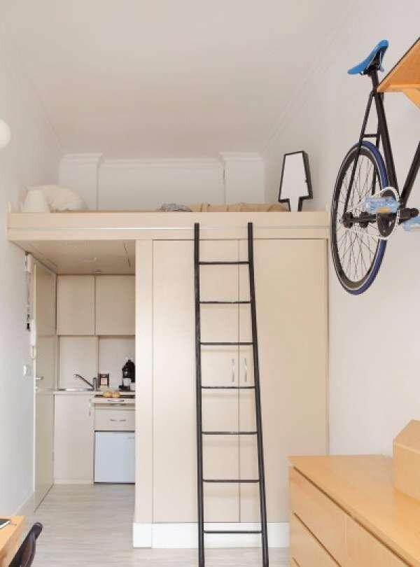 en-kucuk-yatak-odasi-tasarimlari