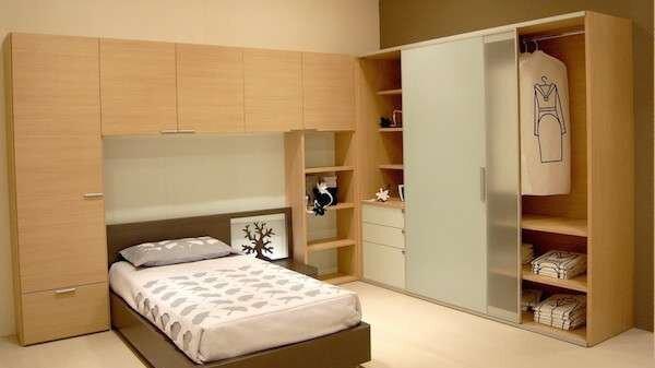 en-kullanisli-20-yatak-odasi-gardrop-modeli