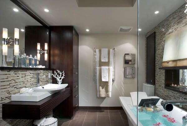 en-kullanisli-banyo-aydinlatmalari