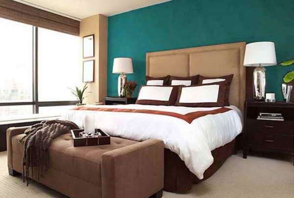 en-kullanisli-kahverengi-yatak-odasi-dekorasyonu