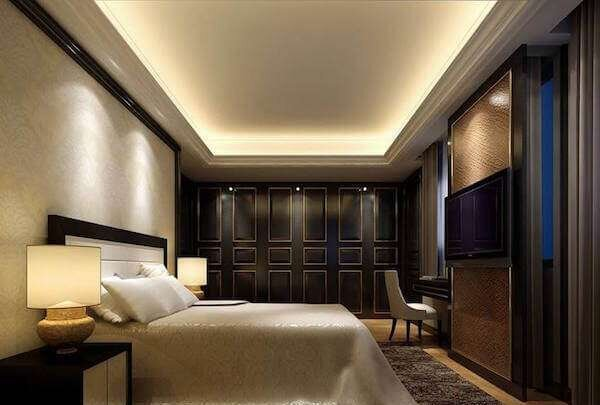 en-luks-kahverengi-yatak-odasi-dekorasyonu