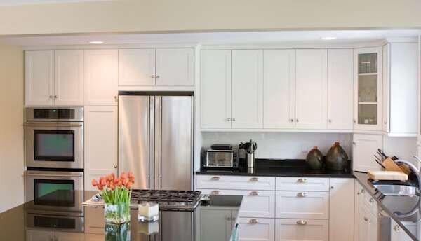 en-luks-kare-mutfaklar-icin-dekorasyon