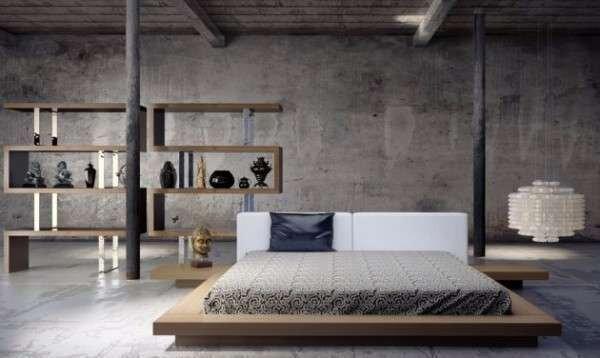 en-minimal-yatak-odasi-tasarimlari