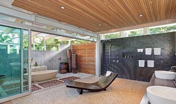 en-modern-acik-hava-banyo-ornekleri