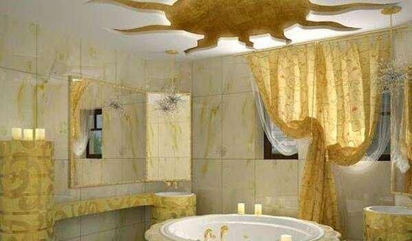 en-modern-banyo-aydinlatmalari
