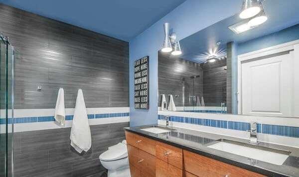 en-modern-banyo-duvar-renkleri